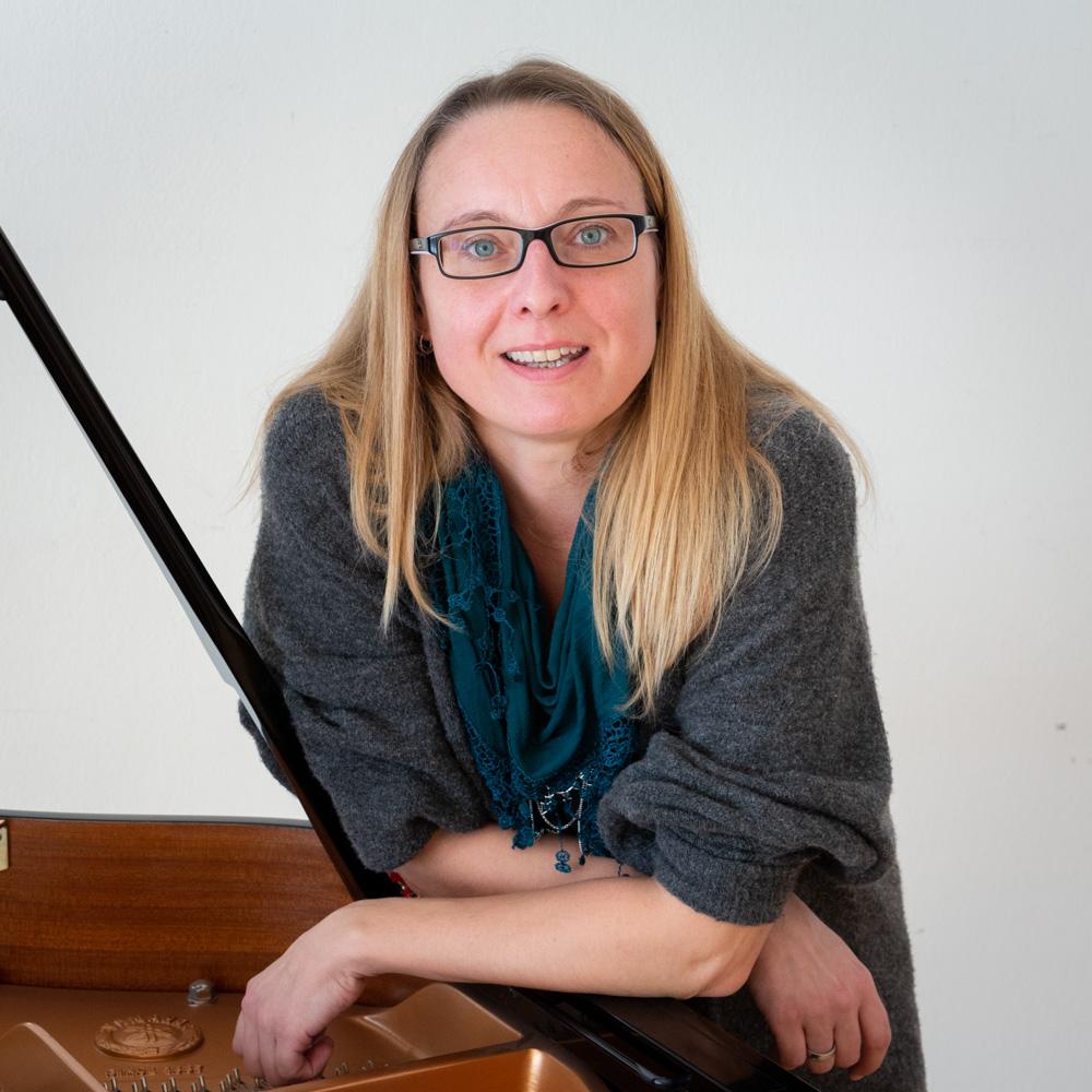 Gerlinde Moser-Fritz