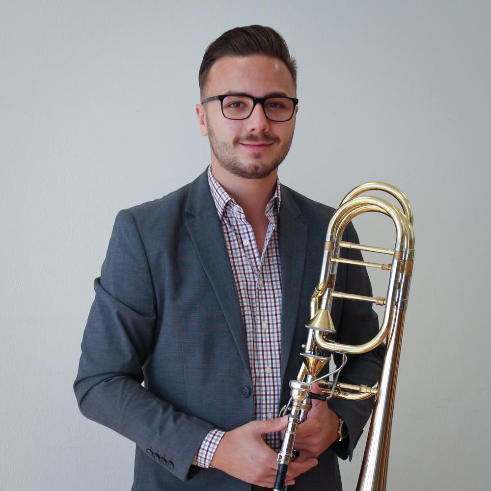 Christoph Rosenthaler
