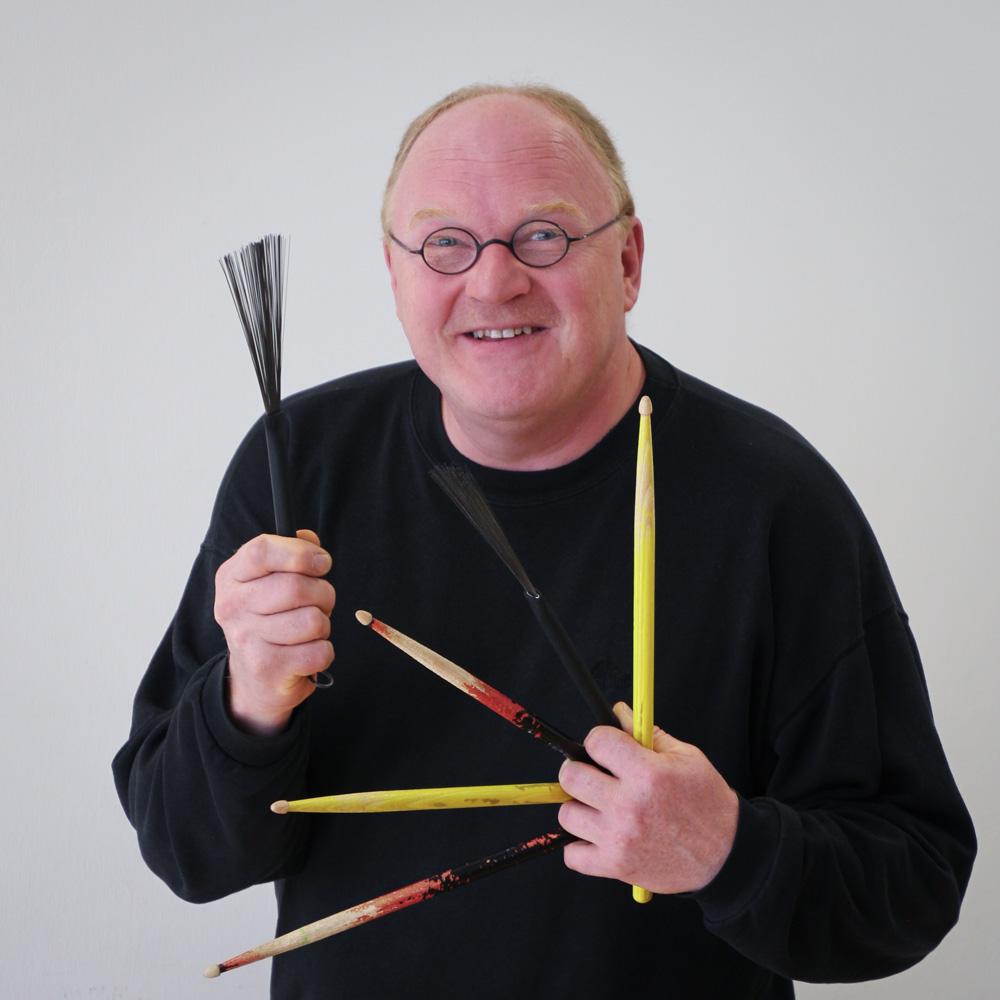 Johannes Wührleitner
