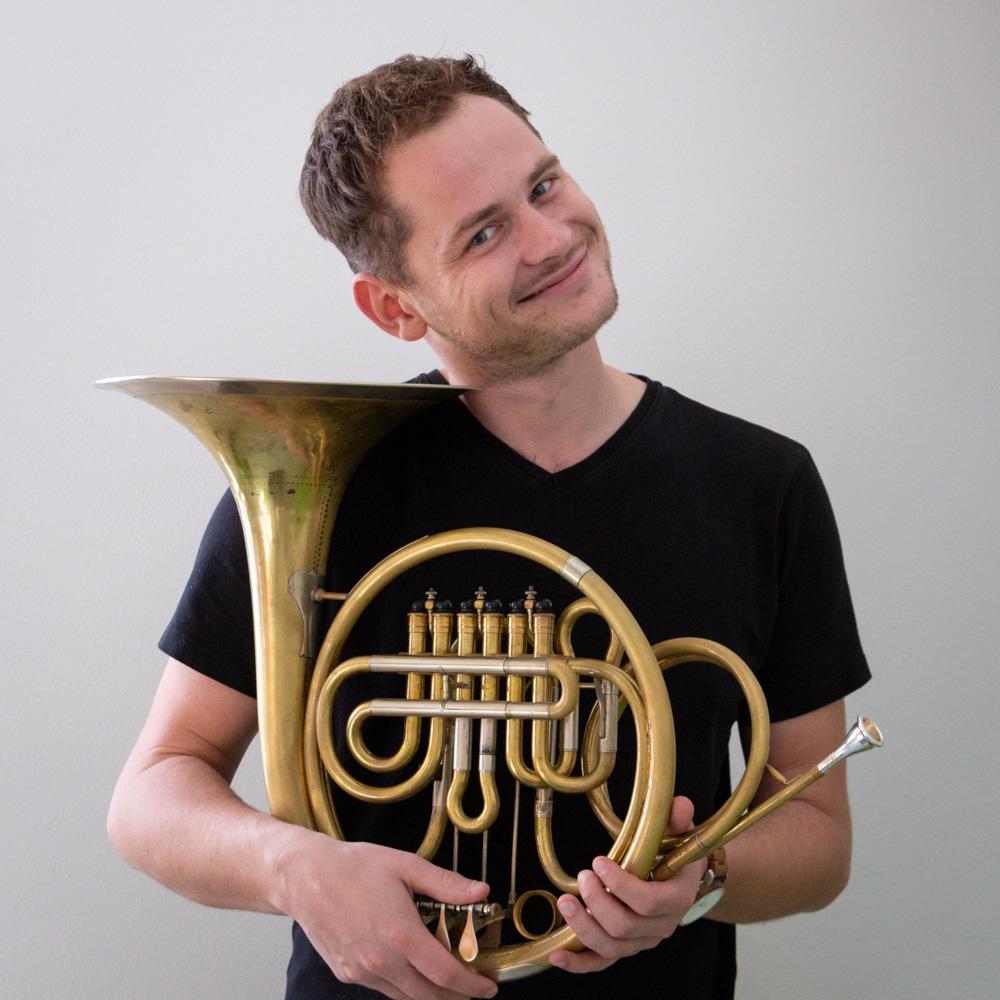Daniel Zehetner